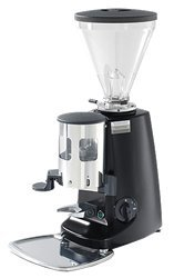 Mazzer Super Jolly