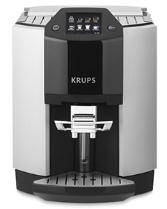 Krups Barista Fully Automatic
